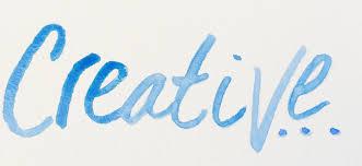 SummerKeys          Creative Writing Writing Index Creative Writing