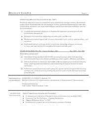 Cosmetologist Resume Objective Resume Samples For Fashion S Assistant Sample Customer Resume