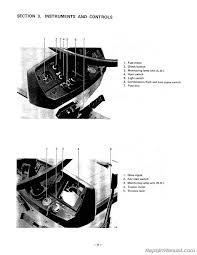 tractor wiring diagram mitsubishi latest gallery photo
