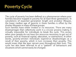 Poverty in our society essays about education UnoiaTech