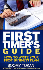 Starting A Business Plan Template Buy Business Plan Business Plan Writing Guide Learn The Secrets