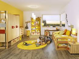 pleasing decorate boys room ideas design wooden trundle bed also