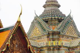 free images building decoration tower buddhism asia