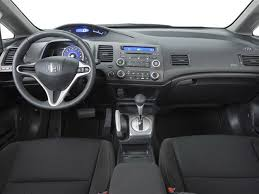 2011 honda civic price trims options specs photos reviews