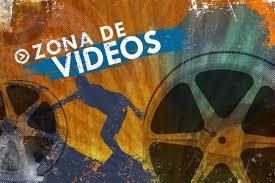 Ver vídeos musicales de los 40 principales