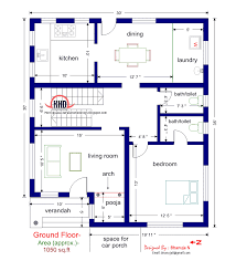 Small 3 Bedroom House Floor Plans by 100 Small 3 Bedroom House Plans 100 Small 2 Bedroom Floor