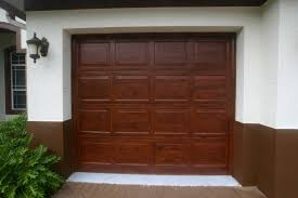 D D Garage Doors by Garage Doors Lionys Artistic Finishes
