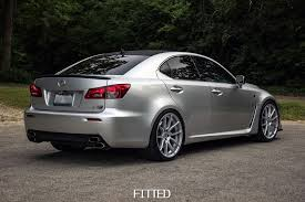 lexus isf mods official is f modification thread page 26 clublexus lexus