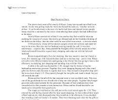 homework helpful or harmful essay