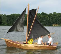 Wooden Sailboat Plans Free by Spira Boats Wood Boat Plans Wooden Boat Plans