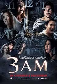 3 A.M. 3D