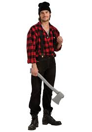 awesome mens halloween costumes ideas josh u0027s woodsman costume inspiration only he u0027ll be holding the