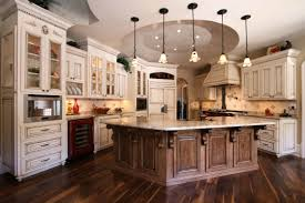 White Country Kitchen Cabinets Home Design 87 Inspiring Country Style Kitchen Cabinetss