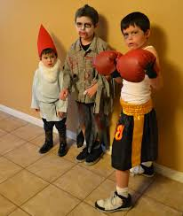 zombie boy halloween costume boy halloween costumes kids dead zone zombie costume