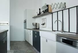 Hm Wohnung In Wien Design Destilat Kuche Vintage Look Haus Design Ideen