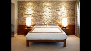 bedroom decorating ideas youtube