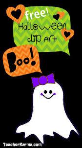 halloween clipart pumpkin 80 best clip art images on pinterest digital papers teacher pay