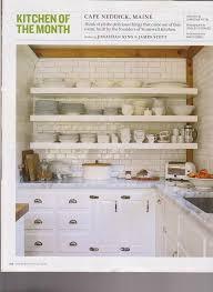 House Beautiful Kitchen Design 74 Best Kitchen Designs Images On Pinterest Kitchen