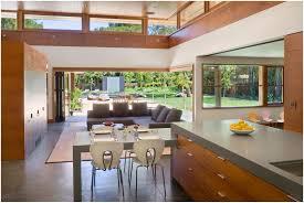 backyards beautiful living room modern ideas with fireplace