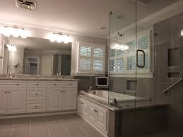 Bathrooms Remodel Ideas 100 Traditional Bathroom Design Ideas Bathroom 34 Master