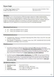 Resume writing services  Cv format and Resume format on Pinterest Resume Writing Service Sample Template Example ofBeautiful Curriculum Vitae   CV Format with Career Objective for
