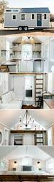 Tiny House Interior Images by 25 Best Tiny Houses Ideas On Pinterest Tiny Homes Mini Houses