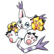 Digimons de Yuuki Images?q=tbn:ANd9GcRniRdjb8z6BibvygIxNkvM3FaSyRX6P_gCJX2tUGWKSYGY9MT8