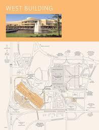 100 orange county convention center floor plans miami beach