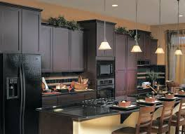 How To Clean Painted Kitchen Cabinets How To Clean Painted Cabinets U2013 Cabinet Image Idea U2013 Just Another