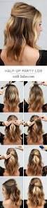 best 25 wavy hairstyles ideas only on pinterest medium wavy