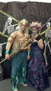 King Neptune Halloween Costume Image Result King Neptune Costume Halloween