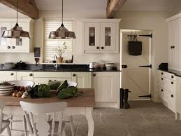 English Home Interior Design English Style Kitchen Design For Astounding Display With Kitchen