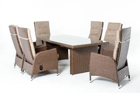 Modern Patio Furniture Clearance by Outdoor U0026 Garden Columbia Sectional Wicker Modern Outdoor Patio
