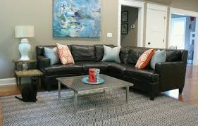 charming styles of living room rugs designoursign