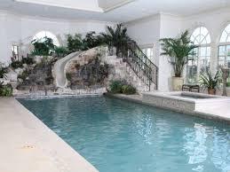 In Door Pool by Heritage Swimming Pools Swimming Pool Gazebo Designs Modern