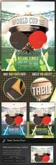 Table Tennis Tournament by Best 25 Table Tennis Tournament Ideas Only On Pinterest Ping