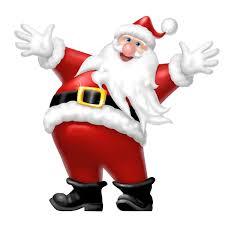 free jesus christ christmas wallpapers and christmas decorations