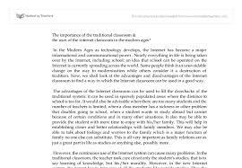 essay writing examples for ielts phoot biz