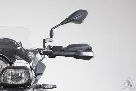 sw motech kobra handguard kit for bmw r1200gs u002704 u002712 r1200gs