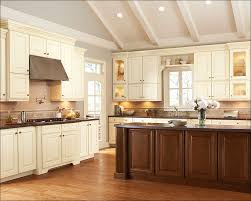 Kitchen Maid Cabinets by Kitchen Rta Cabinets Restaining Kitchen Cabinets Solid Wood