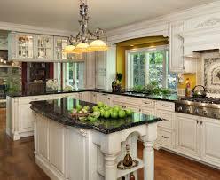 Elegant Kitchen Curtains by Decor Tuscan Kitchen Decor With Tuscan Kitchen Curtains Valances
