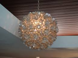 Discount Home Decor Canada by Home Lighting Design Modern Bedroom Light Fixtures Kitchen Flush