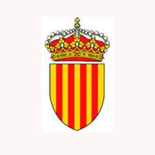 Los catalanes pudieron colocar bonos de su deuda