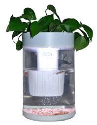 fish tank battery light for fish tank acrylic tank alibaba com