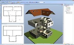 silver ranch homesites bella open concept floorplan idolza