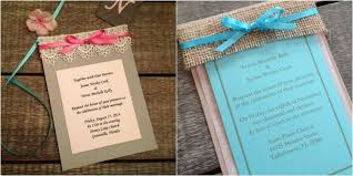 Card Invitation Rustic Wedding Invitations Rustic Country Wedding Invites And Ideas