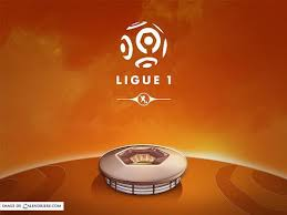 PSG Lorient streaming ligue1