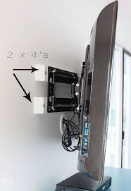 wall mounted component shelves best 25 tv wall mount ideas on pinterest tv mounting