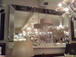 Bathroom Mirror Ideas On Wall Extra Large Framed Mirrors 115 Nice Decorating With Extra Large
