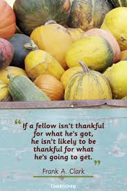 inspirational thanksgiving 25 quotes that make for heartfelt thanksgiving toasts